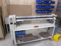 48 inch Roller